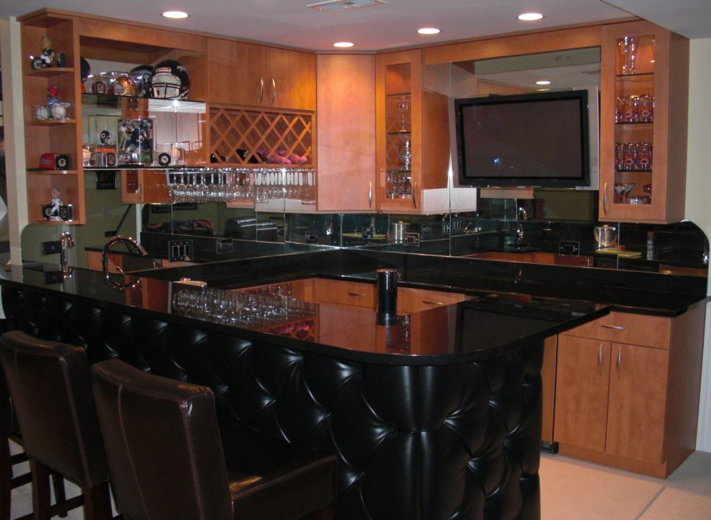 krb custom homes custom homebuilder in greater chicagoland