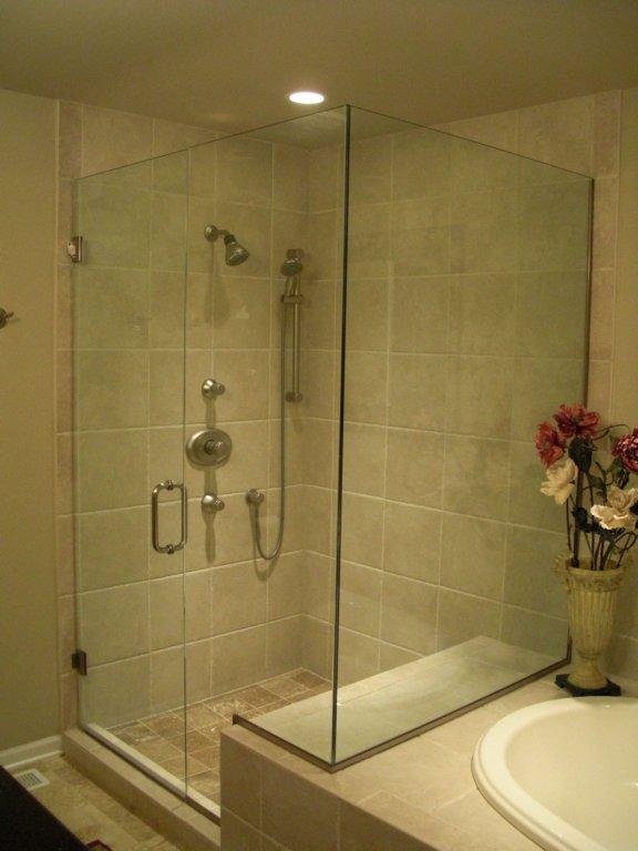 Krb custom homes custom homebuilder in greater chicagoland for Bath remodel gurnee